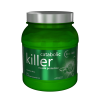 Catabolic Killer 500 g