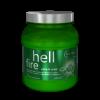 Hell Fire 510 g