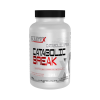 Catabolic Break Xline 300 g