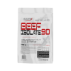 Beef Isolate 90 Xline 700 g