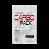 Carbo Pack Xline 1 kg
