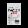 Kazein V100 Xline 700 g
