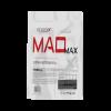 Mad Max Xline 1 kg
