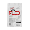 Pure Flex Xline 720 g