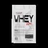 Whey 104 Xline 700 g