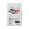 WPH P100 Instant Xline 700 g