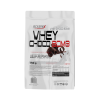 Whey Choco Bomb Xline 700 g