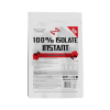 100% Isolate Instant 700 g