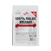 100% Isolate Instant 1,8 kg