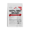 100% Whey Instant 1,8 kg