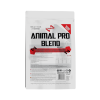 Animal Pro Blend 700 g
