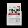 Animal Pro Blend 1,8 kg