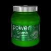 Power Bomb 500 g