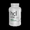 HCL Cox Creatine dr caps 120 kapsułek