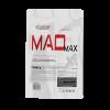 Mad Max Xline 3 kg