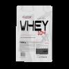 Whey 104 Xline 1,8 kg