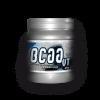 BCAA VT 500 g