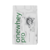 Onewhey Pro 700 g + 70 g GRATIS (bag)