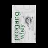 Progang Whey 700 g + 70 g GRATIS (bag)