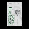 Progang Whey 1800 g + 180 g GRATIS (bag)