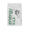 Energy Kick 1000 g + 100 g GRATIS (bag)