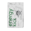 Energy Kick 3000 g + 300 g GRATIS (bag)
