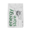 Energy Store 1000 g + 100 g GRATIS (bag)