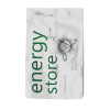 Energy Store 3000 g + 300 g GRATIS (bag)