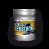 BCAA System Caps 400 kapsułek
