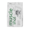 Muscle Shot 3000 g + 300 g GRATIS (bag)