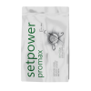 Setpower Promax 3000 g + 300 g GRATIS (bag)
