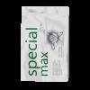 Special Max 2200 g + 220 g GRATIS (bag)