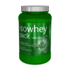 Isowhey Pack 1361 g czekolada