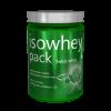 Isowhey Pack 703 g czekolada