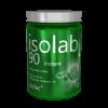 Isolab 90 Instant 703 g czekolada
