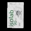 Isolab 90 Instant 1800 g + 180 g GRATIS (bag) - czekolada