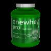 Onewhey Pro 2270 g czekolada