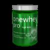 Onewhey Pro 703 g czekolada