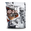Build Max Mass 3 kg