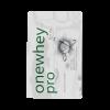 Onewhey Pro 700 g + 70 g GRATIS (bag) - czekolada