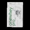 Onewhey Pro 1800 g + 180 g GRATIS (bag) - czekolada