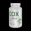 Cox Drive 200 kapsułek