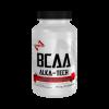 BCAA Alka-Tech 250 g