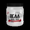 BCAA Alka-Tech 400 g
