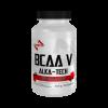 BCAA V Alka-Tech 300 g