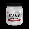 BCAA V Alka-Tech 500 g