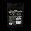 Isolate Problast 85 700 g czekolada