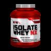 Isolate Whey NX 2000 g + 200 g GRATIS (2,2kg)