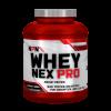 Whey Nex Pro 2200 g + 220 g GRATIS (2,42kg)