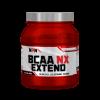 BCAA NX Extend 500 g